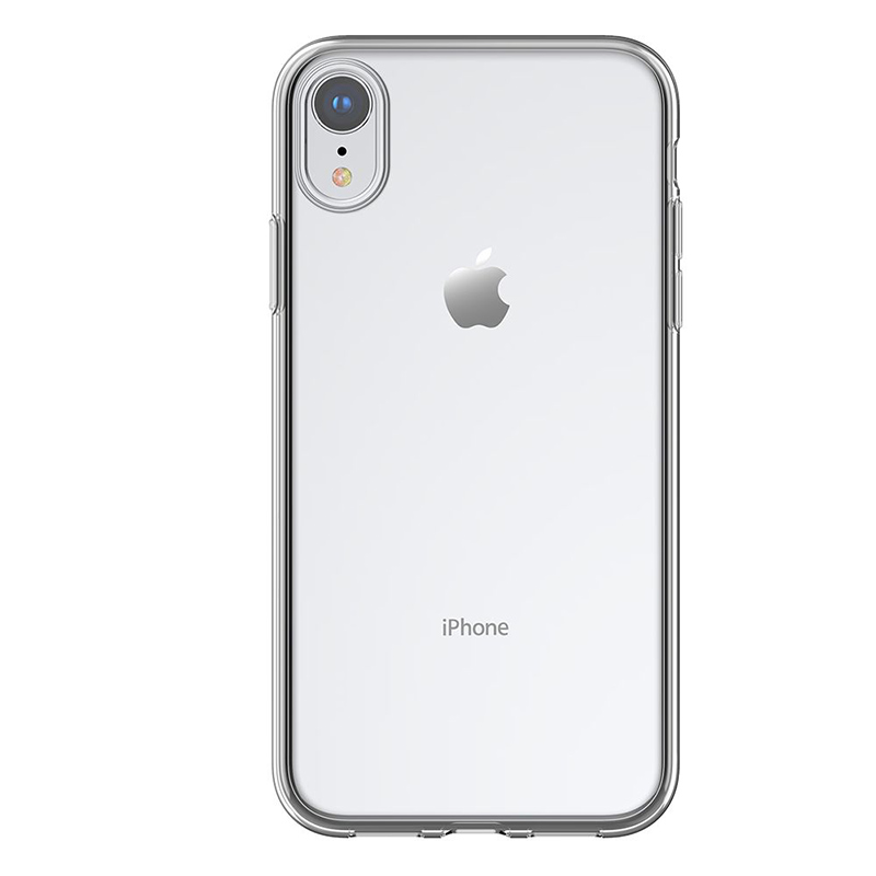 Cartlow - A smarter way to shop | iPhone Xr cover Naked